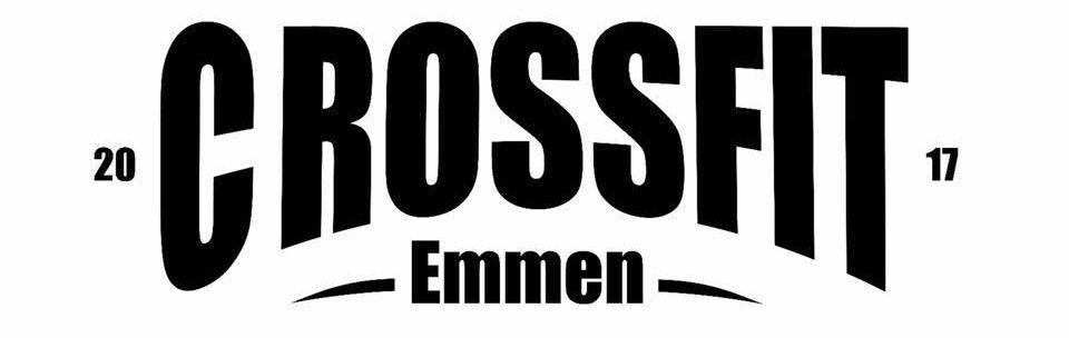 CrossFit Emmen